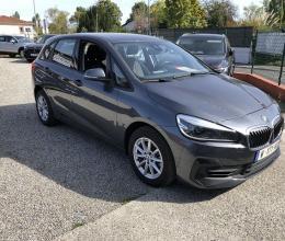 BMW SERIE 2 ACTIVETOURER PHASE II 218I 140CH BUSINESS